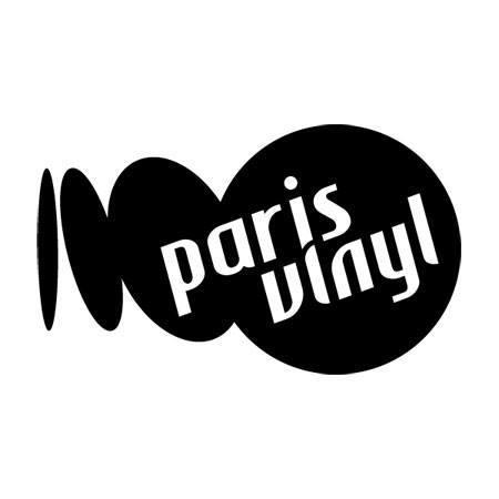 Paris Vinyl